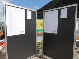 2 kia open 2015 035