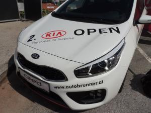 2 kia open 2015 045